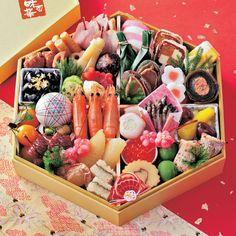 http://item.rakuten.co.jp/yutaka-foods/osechi-1/
