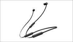 비츠(Beats) 무선 헤드폰 신제품들 BeatsX, Powerbeats3 Wireless, Solo3 Wireless | 라이브홈 블로그