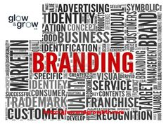 BTL GLOW& GROW te dice  formas de mejorar su branding haga un Blog en sitios especializados. El número de lectores aquí es menor aunque son más leales puesto que les interesa un tema en concreto lo que nos permite profundizar en nuestras informaciones. Además estos sitios tienden a contar con un alcance más amplio que las redes de contenido generales.