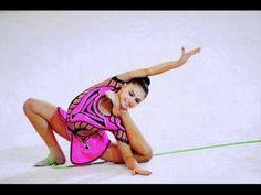 #0573 Festivo | Music For Rhythmic Gymnastics (1:30)