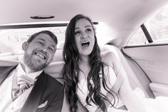 Kuinka saada tuuheat hiukset? | Natasa Höök - So Simple Couple Photos, Couples, Simple, Health, Fashion, Couple Shots, Moda, Health Care, La Mode