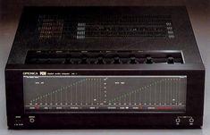 SHARP/OPTONICA RX-1  1979