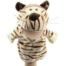 Child Kids Cute Plush Velour Animals Hand Puppets Chic Designs Learning Aid Toys Dolls - Kid Shop Global - Kids & Baby Shop Online - baby & kids clothing, toys for baby & kid Baby Toys, Kids Toys, Animal Hand Puppets, Doll Toys, Dolls, Baby Shop Online, Cute Plush, Plush Animals, Cute Designs