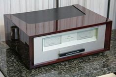 Vintage audio Marantz .....................Please save this pin. .............................. Because for vintage collectibles - Click on the following link!.. http://www.ebay.com/usr/prestige_online
