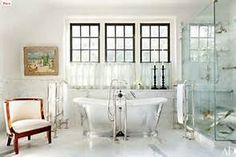 mcalphine home - - Yahoo Image Search Results