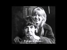 The Beatles - When I'm Sixty-Four (Subtitulada al español / Traducida)