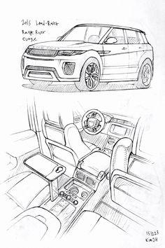 ausmalbilder sportwagen 470 malvorlage autos ausmalbilder