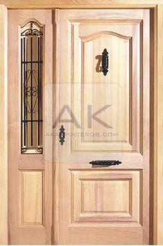 Imagen de http://www.akarpinteros.com/pentrada/macizas/EM005.jpg.