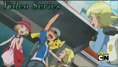 http://videoseries4.blogspot.com/2017/05/pokemon-la-serie-xy-episodio-45.html