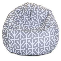 Latitude Run Bean Bag Chair & Reviews | Wayfair
