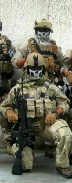 New navy seals uniforms badass