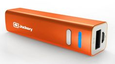 Best portable chargers: 16 we recommend: Best portable chargers: 16 we recommend 9-16 | News | TechRadar