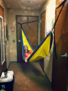 My Life As Hayden: Bringing Outdoors In… How To Eno In Your Dorm Room