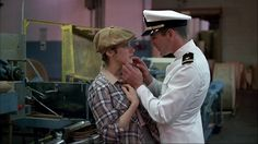 """An Officer and a Gentleman (1982) 