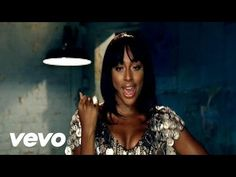 Alexandra Burke - Bad Boys ft. Flo Rida - YouTube