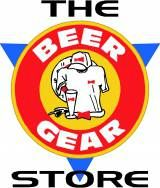 The Beer Gear Store is the exclusive Official NASCAR Dealer carrying die-Cast, t-shirts, hats, and novelty items for your favorite driver. We also carry Bud merchandise including neons, mirrors, glassware, steins, apparel and much more.