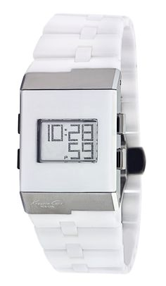 Casio Sheen Digital Ladies Watch $99 - Elegant digital watches ...