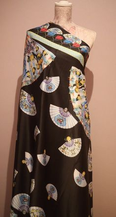 Sold by the yard 45 Wide Organza Crystal Fabrics