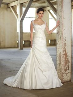 Essense of Australia Wedding Dresses - Search our photo gallery for pictures of wedding dresses by Essense of Australia. Find the perfect dress with recent Essense of Australia photos. Essense Of Australia Wedding Dresses, 2015 Wedding Dresses, Bridal Dresses, Wedding Gowns, Bridesmaid Dresses, Lace Wedding, Wedding Nail, Sheath Dresses, Dresses 2013