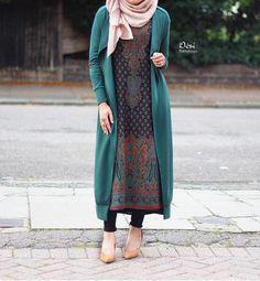 PINTEREST NOOR KA #hijab