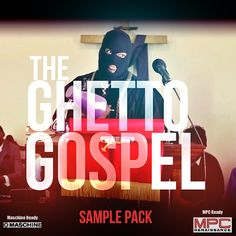 Loving the on these packs but what the hell NOT awwww by sianassongs Native Instruments, Made Video, Darth Vader, Bible, Masters, Movie Posters, Track, Biblia, Master's Degree