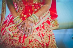 Excellent brightness on this photo by Rupesh Ratna Umaria, Mumbai #weddingnet #wedding #india #indian #indianwedding #weddingdresses #mehendi #ceremony #realwedding #lehenga #lehengacholi #choli #lehengawedding #lehengasaree #saree #bridalsaree #weddingsaree #photoshoot #photoset #photographer #photography #inspiration #planner #organisation #details #sweet #cute #gorgeous #fabulous #henna #mehndi