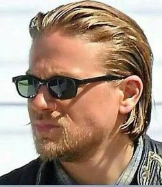 764 Best Charlie Hunnam 3 3 Images In 2014 Charlie Hunnam Soa