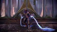 Mass Effect Vorcha - Bing Images Water , Gravity, @SEIT1