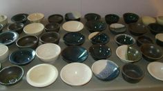 Our Empty Bowl Project - POTTERY, CERAMICS, POLYMER CLAY