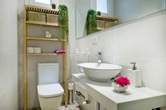 Ganhe uma noite no Renovated & Vintage en Barcelona - Apartamentos para Alugar no Airbnb!