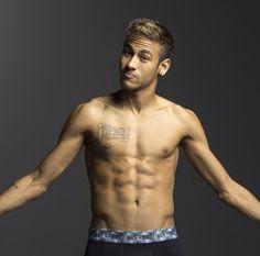 Read Neymar Jr - Part 1 from the story Football One Shots by zestiezarrie (') with reads. thefootballproject, one-shot, neymar. Jasmine Today Neymar an. Soccer Guys, Good Soccer Players, Soccer Stars, Football Soccer, Football Players, Soccer Shoot, Neymar Jr, World Cup Teams, Dani Alves