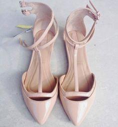 stradivarius shoes Archives - Fashion Railways