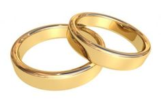 Money may not buy love, but it can help warring partners buy their way out of a broken down marriage - and a new investment fund aims to cash in on divorce. Gold Wedding Rings, Gold Rings, Marriage Rights, Investors, Divorce, How To Make Money, Gay, Bangles, Engagement Rings