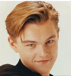 Smirk Leo.