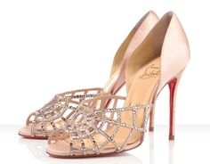 oh princess #shoes