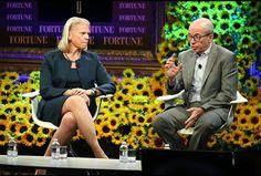 IBM Beats Amazon In 12-Month Cloud Revenue, $15.1 Billion To $14.5 Billion #Digital #Tech #Cloud #Data #AI