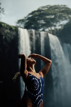 Summer adventures by Kelsie Carlson - Simple + Beyond