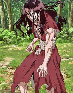 Manga Art, Manga Anime, Anime Art, Stone World, Park Art, Anime Screenshots, Anime Shows, Stone Art, Animes Wallpapers