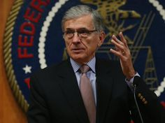 Net Fix: Why FCC's Wheeler is 'defying the greatest lobbyists in the world' - CNET