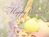 Easter is a time for thinking of those who are a special part of our lives. and have a special place in our hearts. that's why Easter is a time for thinking of you! Easter Ecards, American Greetings, All Holidays, E Cards, Happy Easter, Beautiful Things, Thinking Of You, Hearts, Christmas