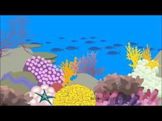 What is climate change? And a worksheet  http://busyteacher.org/13231-what-is-climate-change-video-activity.html