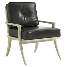 Stanley Furniture Crestaire Lena Accent Chair - 436-