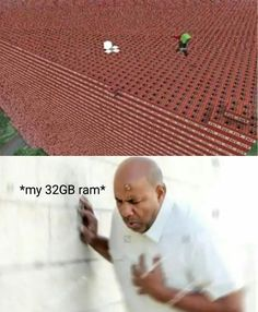 The post appeared first on Fortnite Memes. Really Funny Memes, Stupid Funny Memes, Funny Relatable Memes, Funny Humor, Video Games Funny, Funny Games, Minecraft Funny, Minecraft Stuff, All Meme