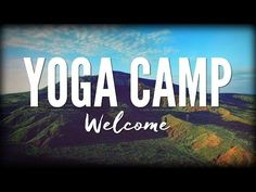 7 Ridiculously Awesome Yoga YouTube Channels to Use for Free Yoga Workouts