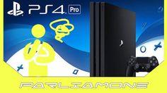 Playstation 4 PRO. Ma Servono Davvero Queste Nuove Console?