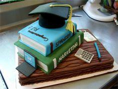 engineering graduation cake - Buscar con Google