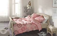 Die 38 Besten Bilder Auf Schlafzimmer In 2018 Bed Room Homes Und