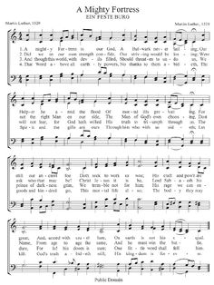 Offering songs for church with lyrics