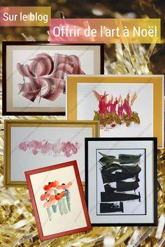 Pour vos cadeaux de Noël, vous pourriez avoir envie d'offrir de l'art. Les calligraphies que je fais sont bien souvent tournées vers le bien-être ; elles véhiculent des images positives. Alors je me dis que, pourquoi pas, vous pourriez être intéressés. Voici ce que j'ai à vous proposer, pour vous ou vos proches. Image Positive, Blog, Images, Frame, Decor, Envy, Calligraphy, Gifts, Artist