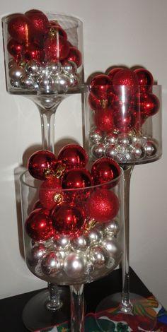 Merry Christmas!   www.robincharmagne.com